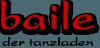 logo.laden.1